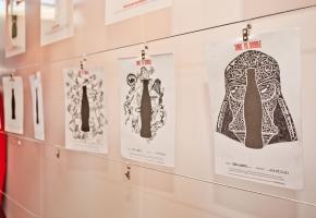 cocacola-indaba-gallery-03