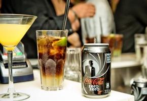 coca-cola-zero_skyfall_premiere_brand_awareness-04
