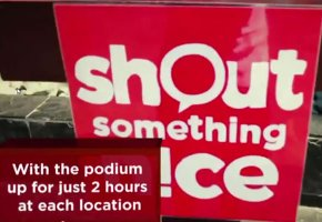 Coca-Cola's Crazy For Good campaign-08