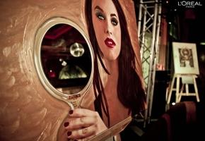 L'Oréal Press Launch -02