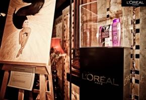L'Oréal Press Launch -03
