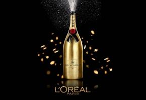 L'Oréal Press Launch -09