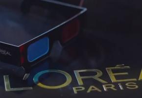 L'Oréal Press Launch -13