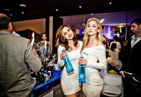 Mainstay 54 island vodka -01
