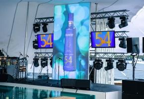 Mainstay 54 island vodka -02