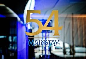 Mainstay 54 island vodka -04