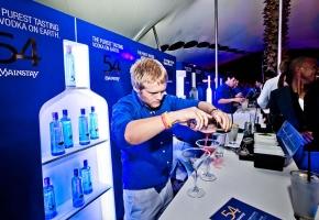 Mainstay 54 island vodka -10