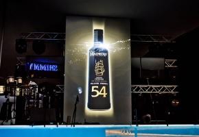 Mainstay 54 island vodka -12