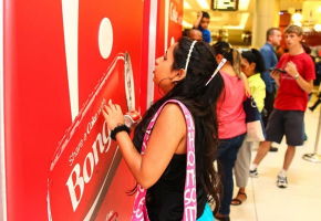 Share A Coke South Africa: A Record Breaking Campaign-02