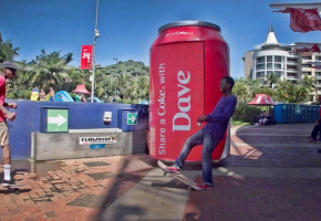 Share A Coke South Africa: A Record Breaking Campaign-05