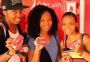 Share A Coke South Africa: A Record Breaking Campaign-04