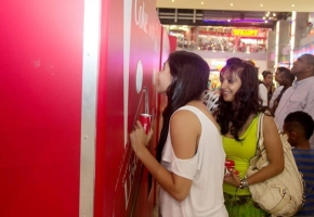 Share A Coke South Africa: A Record Breaking Campaign-06