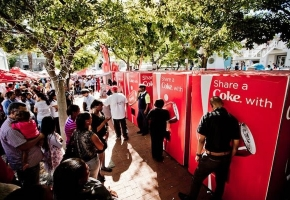 Share A Coke South Africa: A Record Breaking Campaign-08