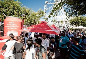 Share A Coke South Africa: A Record Breaking Campaign-09