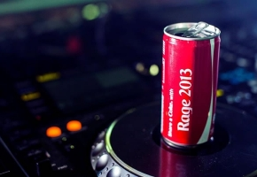Share A Coke South Africa: A Record Breaking Campaign-10