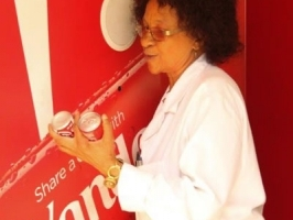 Share A Coke South Africa: A Record Breaking Campaign-11