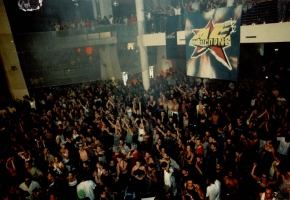 largest-new-year-dance-event-03