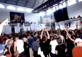 largest-new-year-dance-event-04