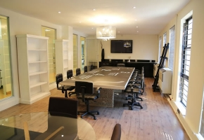 stategic-agencywe-crack-the-champagne-to-celebrate-our-new-digs04