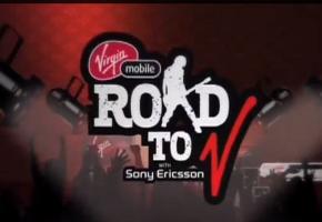 Virgin_Road_to_V_gallery