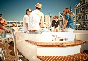 vitamin-water-summer-only-better-10