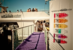 vitamin-water-summer-only-better-11