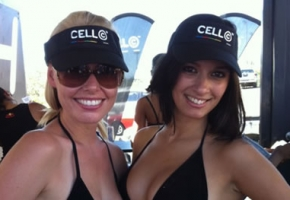 cell-c_experiential-marketing-08