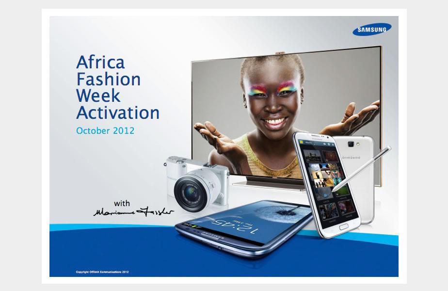 bluethread Samsung 01