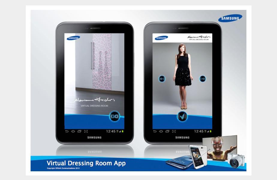 bluethread Samsung 02