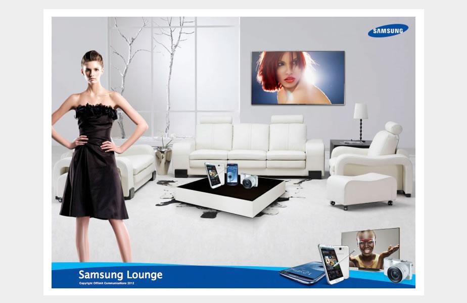 bluethread Samsung -03