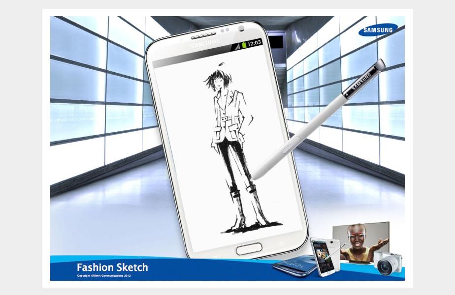 bluethread Samsung 04