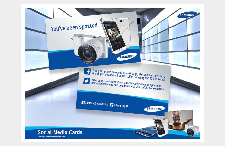 bluethread Samsung 05