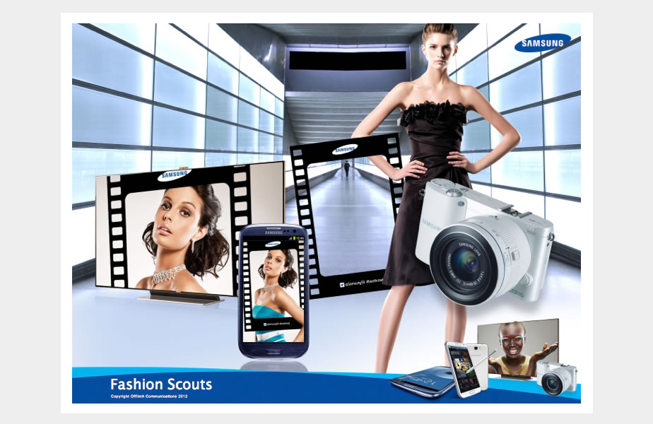 bluethread Samsung -06