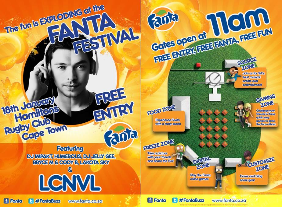 UNLOCNVILLE Fanta Fun-O-Meter 01
