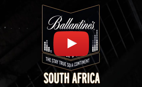 ballantines-offlimit-olc experiential-marketing agency