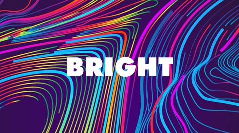 payoffline-bright