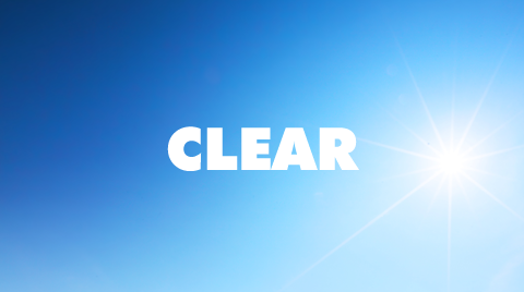 payoffline-clear