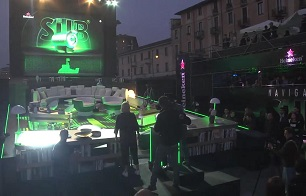 Heineken_Sub_website