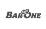 client-barone