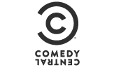 client-comedycentral