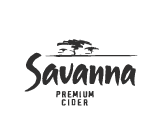 client-savanna