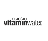 client-vitaminwater