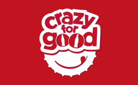 Crazy For Good
