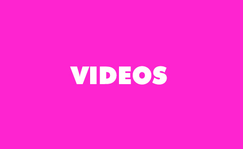 pr-video-01