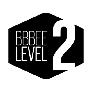 bee level 2-certified-offlimit-olc experiential-marketing agency