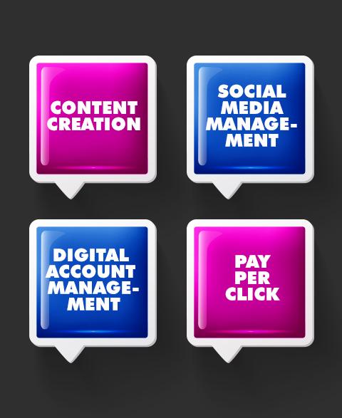 WebLeft-web design and development agency-web designers-app developer-online store development-e-commerce-olc through the line-offlimit communications