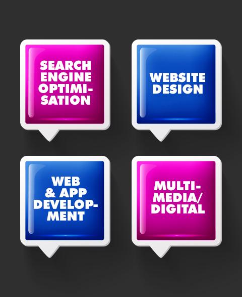 WebRight-web design and development agency-web designers-app developer-online store development-e-commerce-olc through the line-offlimit communications